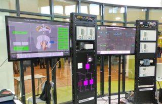 Կասպերսկի Լաբորատորիա. 2018-ին Ռուսաստանի արդյունաբերական ձեռնարկությունների համակարգիչների կեսը բախվել է կիբեռսպառնալիքների