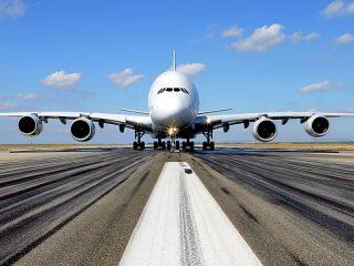 Նիկոլ Փաշինյան. Առաջիկայում 1-2 տասնյակ ավիաընկերություն կվերսկսի կանոնավոր չվերթերը դեպի Հայաստան