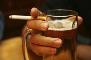 Ալկոհոլային խմիչքների և ծխախոտի ակցիզային հարկերը աճելու են