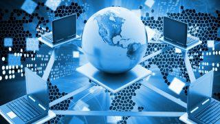 Հայաստանն ինտերնետի ազատության ցուցիչով «մասամբ ազատից» դարձել է «ազատ» երկիր