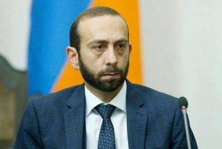 Արարատ Միրզոյանը միաձայն ընտրվեց 7-րդ գումարման ԱԺ նախագահ