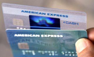 American Express-ը՝ աշխարհի 2019թ. ամենամեծ աճ արձանագրած բրենդների շարքում
