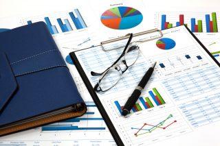 2018թ.-ին Հայաստանում Տնտեսական Ակտիվության Ցուցանիշն աճել է 5.8%-ով