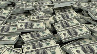 2018թ. դեկտեմբերին ՀՀ պետական պարտքն աճել է 157.39 մլն դոլարով
