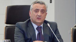 Կենտրոնական բանկ. Արթուր Ջավադյանը մասնակցելու է Սևծովյան առևտրի և զարգացման բանկի կառավարիչների նիստին