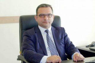 Բիզնես Արմենիան վերակազմավորվում է, Տուրիզմի հիմնադրամը կմիանա կոմիտեին