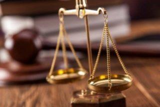 Կառավարությունը քննարկում է առանց մեղադրական դատավճռի ապօրինի ձեռք բերված գույքի բռնագանձման մեխանիզմը