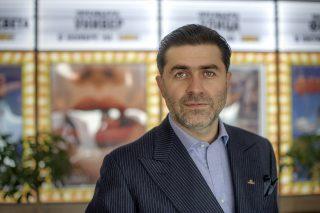 Արմենիա հեռուստաընկերության 100% բաժնետոմսերն այսուհետ հանդիսանում են Արթուր Ջանիբեկյանի ընտանիքի սեփականությունը