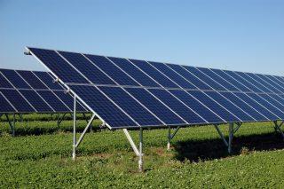 2018թ.-ին Հայաստանում արևային էլեկտրակայանների արտադրությունն աճել է 12.8 անգամ