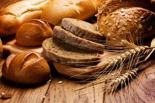 Ժամանակ. Հացը թանկացել է. սա դրամի արժեզրկման անմիջական հետևանքն է
