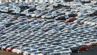 Ժամանակ. ՀՀ իշխանությունը կդիմի ԵՏՄ՝ ավտոմեքենաների մաքսային արտոնությունները ևս 5 տարով երկարաձգելու համար