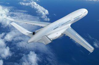 Հայաստանի կառավարությունն ուսումնասիրում է ավիաոլորտը՝ ավիատոմսերի գնային քաղաքականությունը վերանայելու համար