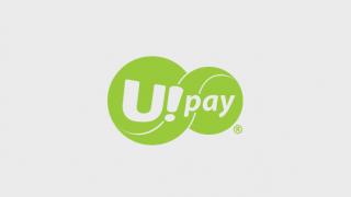 uPay վիրտուալ դրամապանակն արդեն ֆինանսական կազմակերպություն է