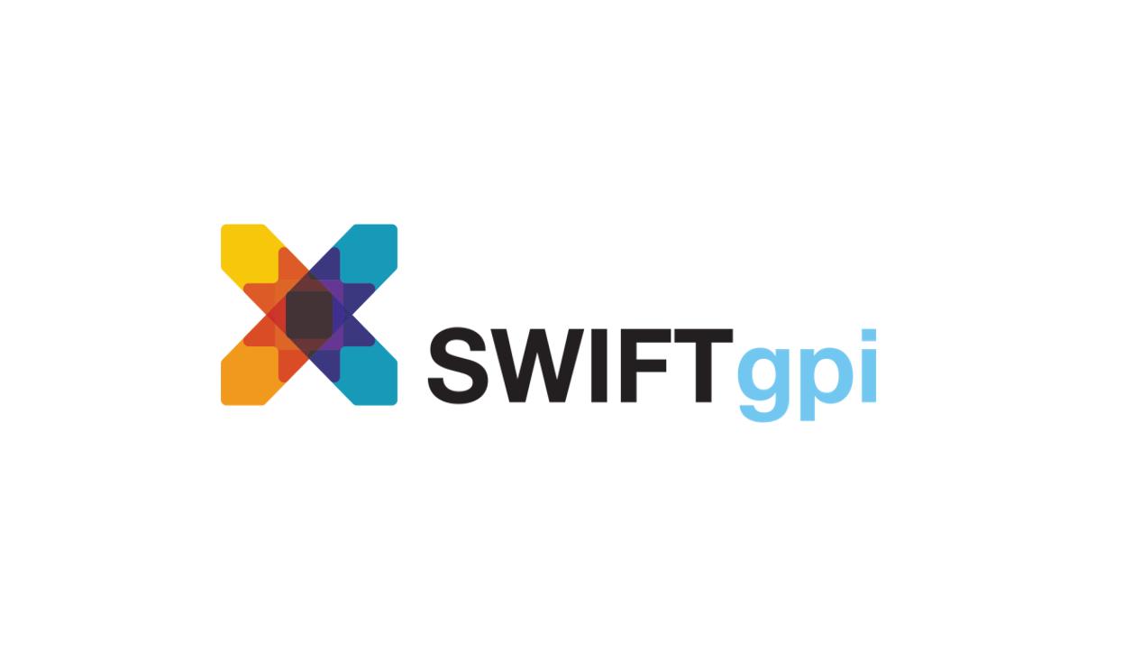 Ամերիաբանկն առաջինը Հայաստանում միացել է SWIFT gpi համակարգին