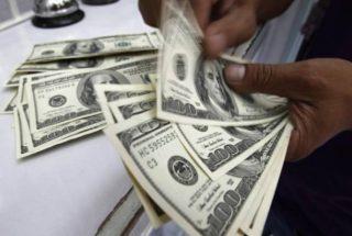 Փաշինյան. Հայաստանն արտաքին պարտքի սպասարկման հետ կապված ռիսկեր չունի