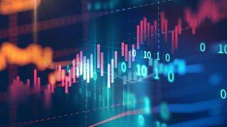 2018 թ. ներդրումները ֆինտեխ ընկերություններում հատել են 55 մլրդ դոլարը