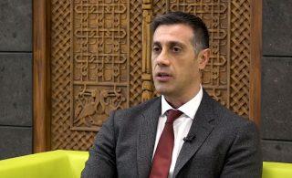 Ինչպիսի՞ն էր 2018թ. Հայաստանի բանկային համակարգի համար, և որո՞նք են 2019թ. մարտահրավերները