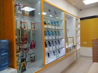 Ալավերդիում բացվել է Beeline-ի Վաճառքի և սպասարկման նոր գրասենյակ