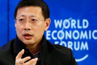 Forbes. Աշխարհի ամենահաջողակ վենչուրային կապիտալիստները՝ 2019թ.