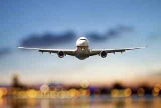 Վարչապետ Փաշինյանը տեղական ավիափոխադրողներ ունենալը համարում է ստրատեգիական նշանակության հարց
