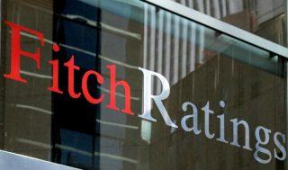 ԱԿԲԱ-ԿՐԵԴԻՏ ԱԳՐԻԿՈԼ ԲԱՆԿ. Fitch-ը վերահաստատել է բանկին շնորհած B+ վարկանիշը