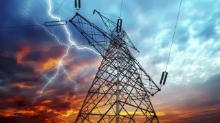 2019թ. հունվար-փետրվար ամիսներին Հայաստանում էլեկտրաէներգիայի արտադրությունը նվազել է 21%-ով