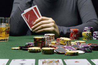 ՊԵԿ. Բացահայտվել է պոկեր խաղի մրցաշարերն առանց լիցենզիայի կազմակերպելու գործունեություն. Ընկերությունը տուգանվել է 1.65 մլրդ դրամով