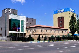 Ժողովուրդ. Գազպրոմ Արմենիան որոշել է գազի գինը չբարձրացնել՝ տեսուչներին աշխատանքից ազատելու հաշվին