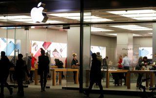 iPhone-ի վաճառքներն ընկել են գրեթե 20%-ով․ Ինչպե՞ս է Apple-ը պատրաստվում է ետ գրավել գնորդների հետաքրքրությունը