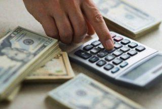 Կառավարությունը ներեց բռնադատվածների 343 մլն դրամ վարկային պարտավորությունները