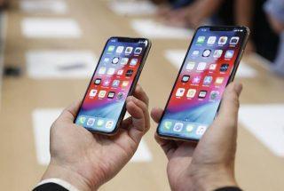 Ինչպիսին կլինեն նոր iPhone-ները