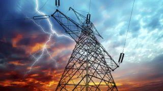 2019թ. առաջին եռամսյակում Հայաստանում էլեկտրաէներգիայի արտադրությունը նվազել է 14%-ով