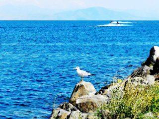 Կառավարությունը ծրագրում է ակտիվացնել տնտեսական գործունեությունը Սևանա լճի արևելյան ափում