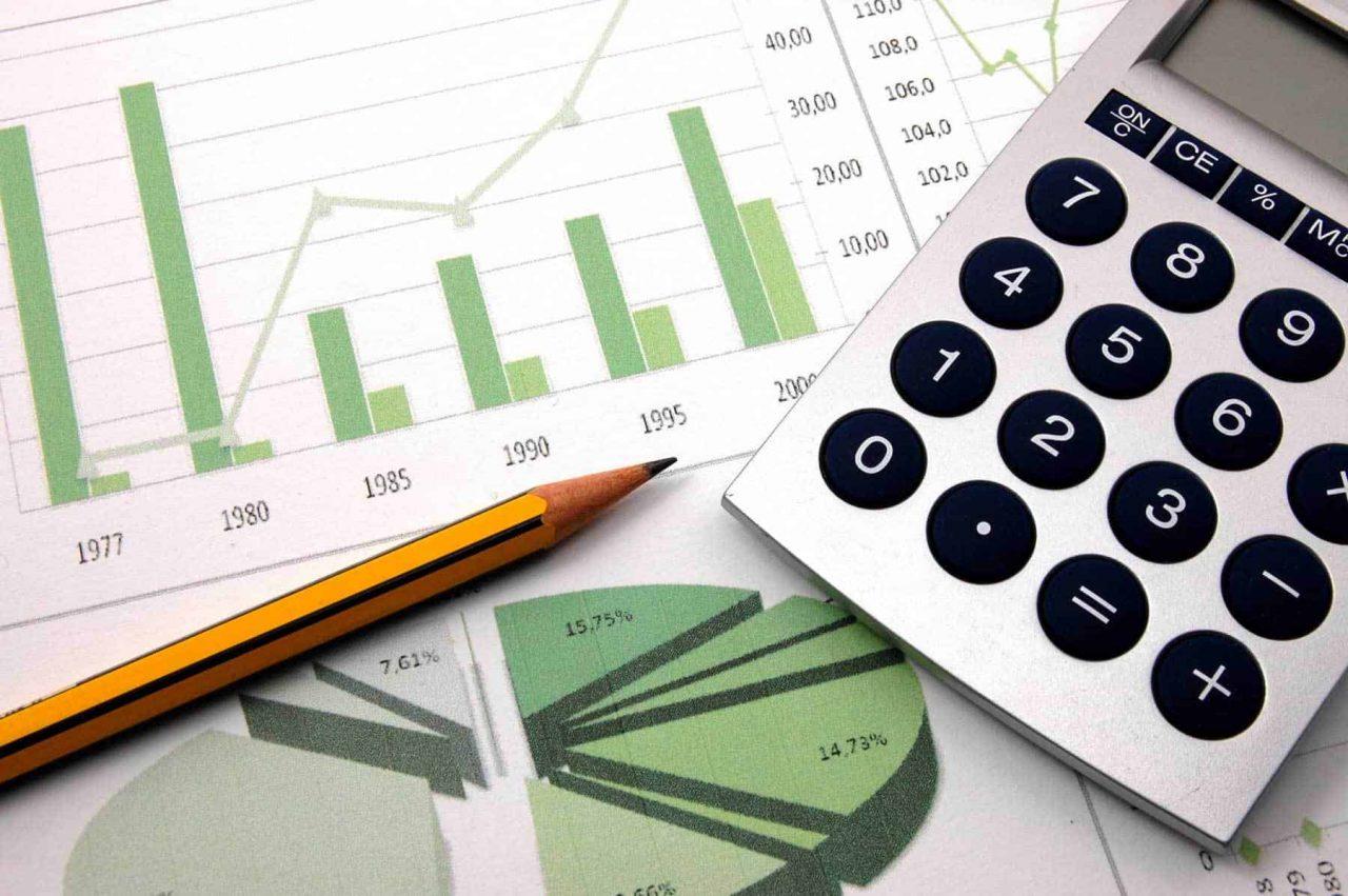 2021թ. հունվար-փետրվարին Հայաստանում միջին ամսական անվանական աշխատավարձը կազմել է 190,493 դրամ