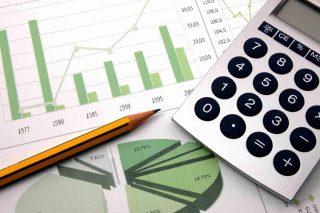 2019թ. հունվար-ապրիլ ամիսներին Հայաստանում միջին ամսական անվանական աշխատավարձը կազմել է 177,171 դրամ