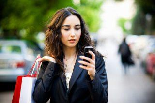 Հանրային էլեկտրոնային հաղորդակցության շարժական կապի ցանցերի միջև փոխկապակցման ծառայությունների վճարները սահմանվել է 5 դրամ/րոպե