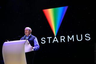 STARMUS-ի հաջորդ փառատոնը Հայաստանում անցկացնելը մեր երկիրը համաշխարհային հանրությանը ներկայացնելու ևս մեկ հնարավորություն է. Արմեն Սարգսյան