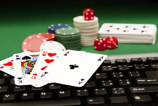 ԱԺ-ն առաջին ընթերցմամբ ընդունեց վիճակախաղերի կազմակերպումը միայն Ծաղկաձորում, Ջերմուկում, Սևանում և Մեղրիում թույլատրելու նախագիծը