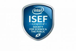 Հայաստանն անդամակցել է Intel գիտատեխնիկական փառատոնին