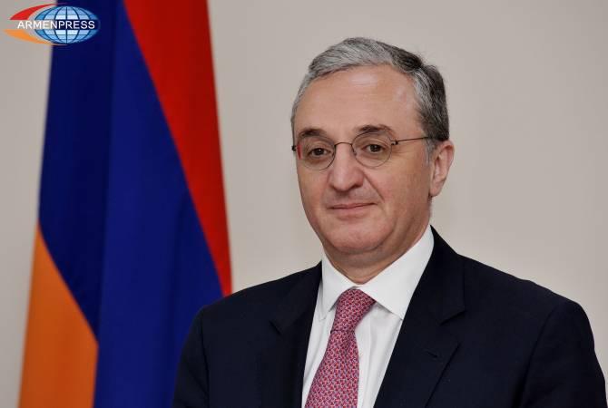 ՄԱԿ-ի բյուջեին ժամանակին և ամբողջությամբ կատարված անդամավճարների համար Հայաստանը ներառվել է պատվո ցանկում