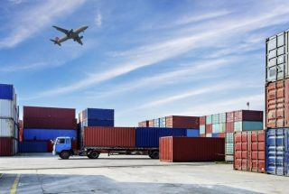 ԵԱՏՄ արտահանված ապրանքների ծավալն աճել է ավելի քան 20 տոկոսով