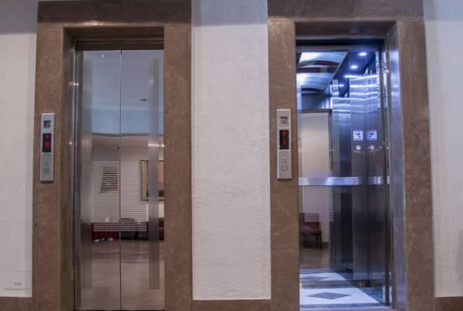 Երևանի քաղաքապետարանը վերելակների նոր խմբաքանակ ձեռք բերելու մրցույթ է հայտարարում