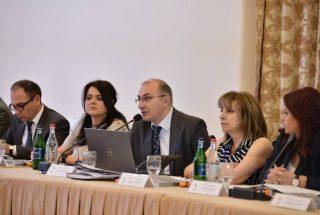 ՀՀ նախագահը համահայկական ցանց ամրացնելու առաքելությունը ցանկանում է տեսնել «Հայաստան» համահայկական հիմնադրամի ուսերին