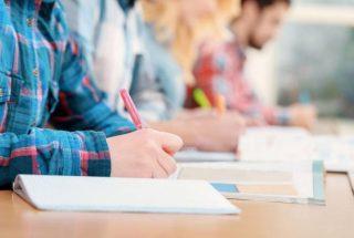 ԱԺ-ն առաջին ընթերցմամբ ընդունեց հաշմանդամություն ունեցող քաղաքացիներին անվճար բարձրագույն և միջնակարգ-մասնագիտական ուսման հնարավորություն տրամադրող օրինագիծը