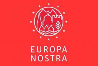 «Եվրոպա Նոստրա» մրցանակին ներկայացվել է հայկական երկու նախագիծ