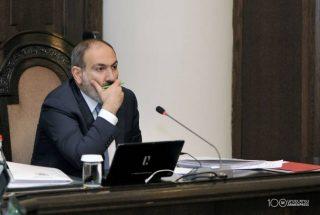 Մաքսատուրքից ազատման արտոնությունների տրամադրման արդյունքում ՀՀ-ում ներդրումներն աճել են 7 անգամ