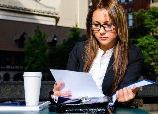 ՀՀ. Աշխատավարձերի տարբերությունը պայմանավորված է ոչ թե սեռային գործոնով, այլ զբաղեցրած հաստիքներով