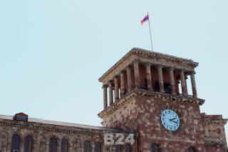 Կառավարությունը 888 մլն դրամ հատկացրեց հակաճգնաժամային 17-րդ միջոցառման իրականացմանը