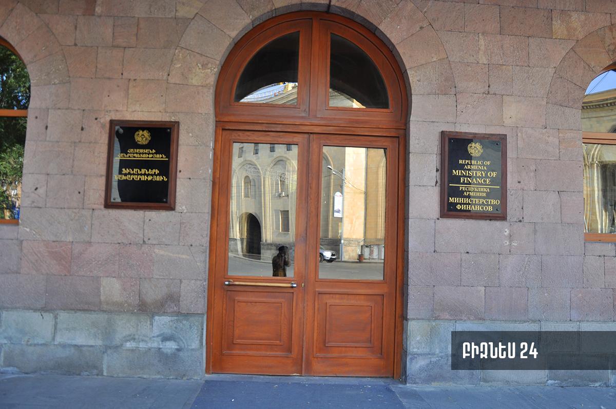 Ժամանակ. ՊԵԿ-ի «պատասխանը» չուշացավ. Անանյանի եղբոր պաշտոնանկությանը հաջորդեց Ջանջուղազյանի աներորդու աշխատանքից ազատումը