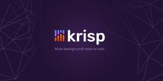 Քվեարկե՛նք հայկական 2Hz ընկերության Krisp պրոդուկտի օգտնին ProductHunt-ում